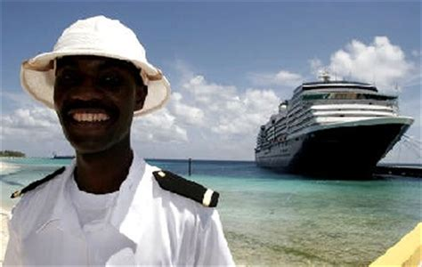 tow boat us salary cruise ship security jobs security guards companies