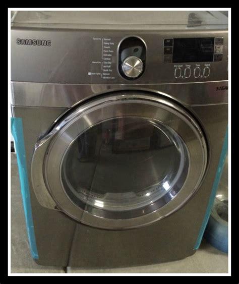 Samsung Dryer Repair Dryer Repair Las Vegas Ez Fix Appliance Repair Las Vegas