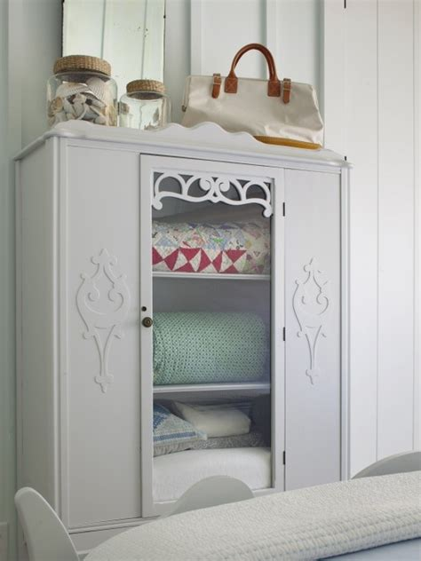 blanket storage ideas that look great for every room in 47 best quilt cabinet and display your treasures images on