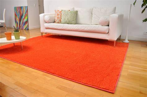 ideas de alfombras  tu casa zona inmobiliaria