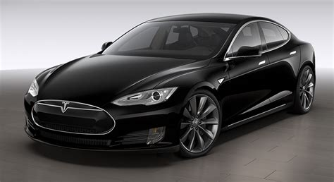 Tesla Model Price Range Tesla Price Range 28 Images 2016 Tesla Model 3 Specs