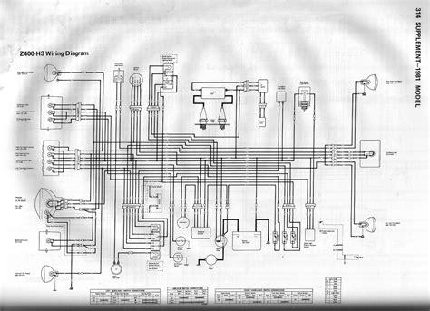 81 kz440 wiring diagram 23 wiring diagram images wiring diagrams billigfluege co