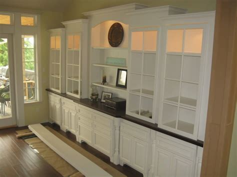 built in china cabinet dining room beautiful built ins for the dining room use glass shelves