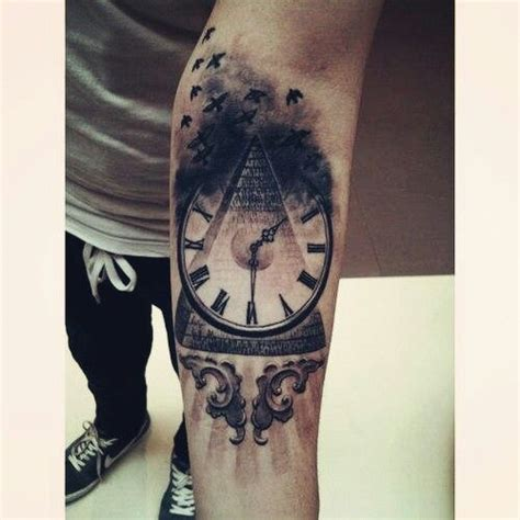 dope tattoos for guys 17 best images about tatto ideas on steunk