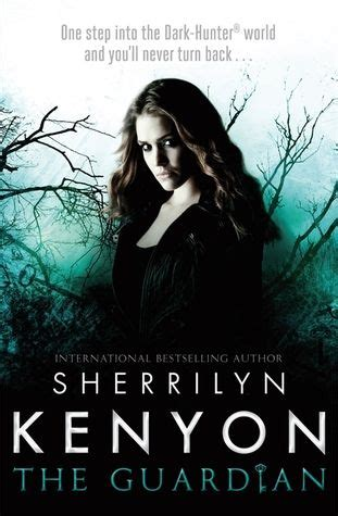 film urban fantasy and paranormal romance hunters dark hunter and the o jays on pinterest