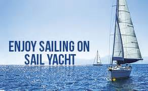 bookmyshow yacht mumbai upcoming events concerts tickets today and this