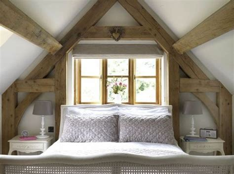 cottage attic bedroom ideas best 25 attic bedrooms ideas on pinterest loft storage