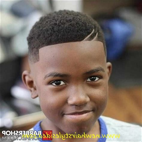 boys afro cuts black american hair cut boys new hairstyle black boy 2016