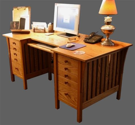 prairie style furniture prairie and mission style