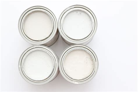 paint colors resale value these paint colors the best resale value