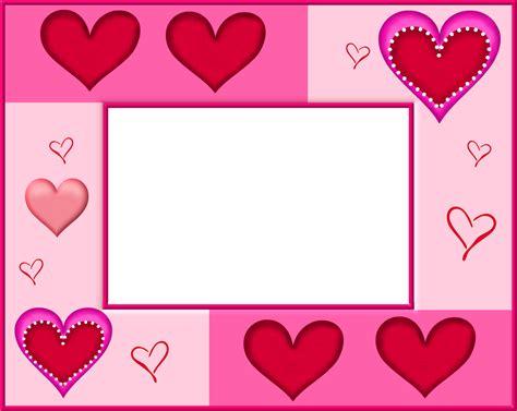 imagenes de amor y amistad en blanco y negro marcos para photoshop y algo mas amor y amistad