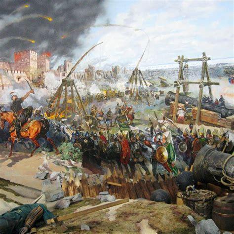 Vb 3 In 1 1565 ah 10 el gran asedio malta 1565 turcos los caballeros de san juan y el socorro de los