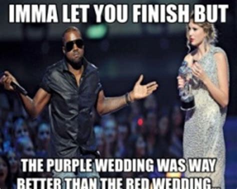 Purple Wedding Meme - purple wedding memes image memes at relatably com