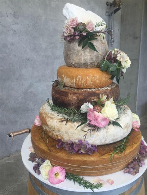 3 St Ckige Hochzeitstorte by Etageren F 252 R Hochzeitstorten Konditorei Sweet Temptation