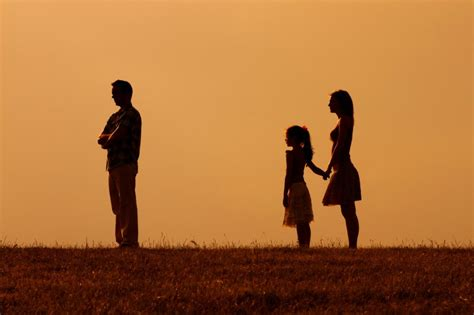 Family Intervened To Help Leave Husband by What Do I Do When My Husband Leaves The Faith Made