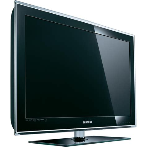 Tv Lcd Samsung 32 samsung le32d550 lcd tv 80 cm 32 inch 1920 x 1080 hd 5 ms dvb t dvb c with hdtv from