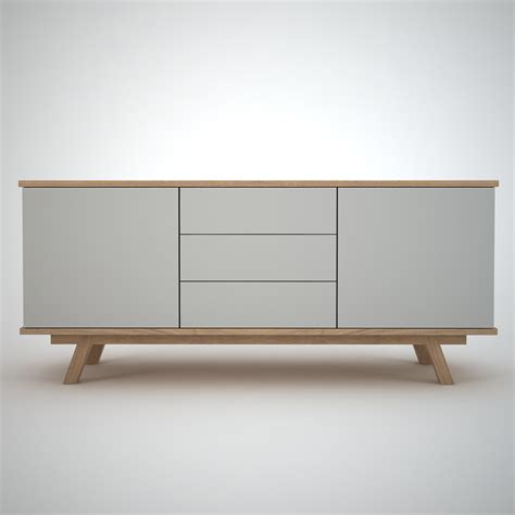 what is a sideboard ottawa sideboard 2 3 clay join furniture