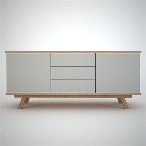 kredenz ikea contemporary sideboard modern credenza ikea high