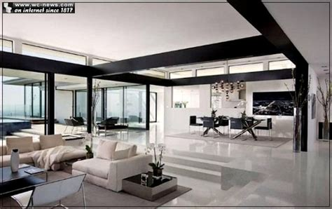 The Luxury House Of The Famous Wedding Dresses Designer Vera Wang Wc News World