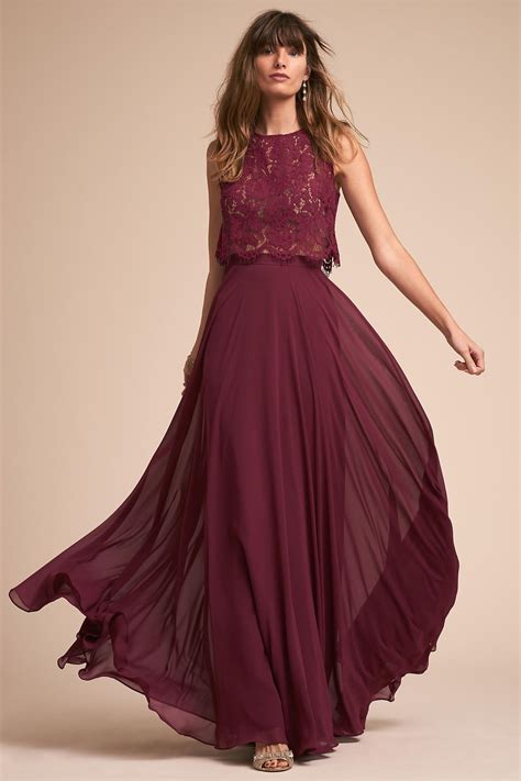 wine colored wine colored bridesmaid dresses bridesmaid dresses dressesss