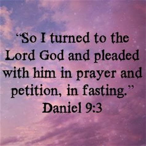 verses on fasting christian quotes on prayer and fasting quotesgram