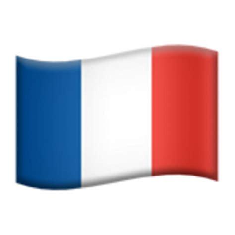 regional indicator symbol letters fr emoji u 1f1eb u 1f1f7 u e50d