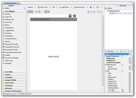 xml tutorial site du zero site du zero langage c fichier xml