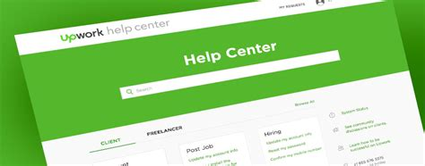 upwork odesk help center nyquist design
