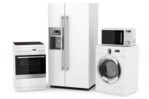sale kitchen appliances kitchen appliances interesting lowes appliance sales