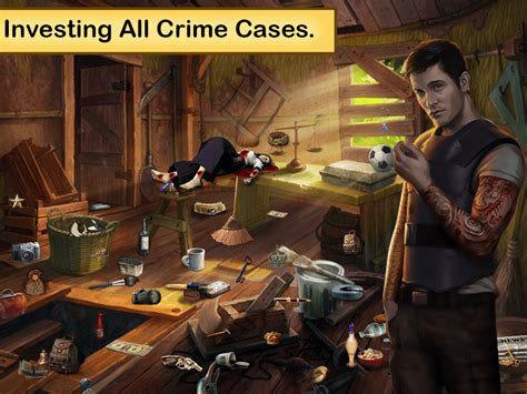Can You Travel To Uk With A Criminal Record Criminal Objects Android Apps On Play