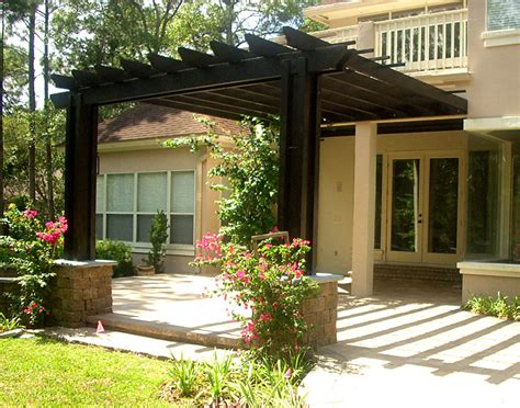 What In The World Is A Pergola Dee S Outdoor Info Blog What Is A Pergola For
