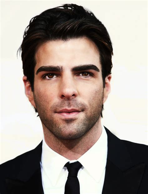 actor zachary quinto top 10 openly gay celebrities in hollywood quick top tens