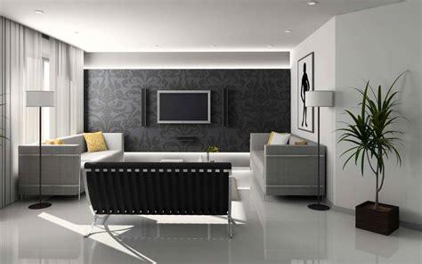 top interior designer concept interiors mumbai home interior design a mix of everything concept