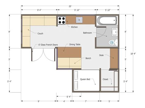 800 sq ft open floor plans 350 sq ft house plans 900 sq ft house plans with open