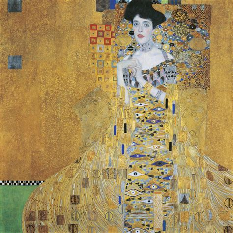wallpaper gold lady the true inspirational story behind the film woman in