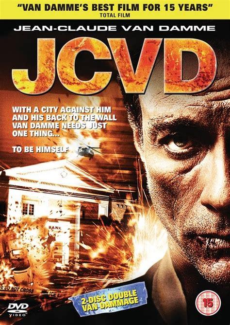 film gratis van damme jcvd jean claude van damme 2008 download free movies