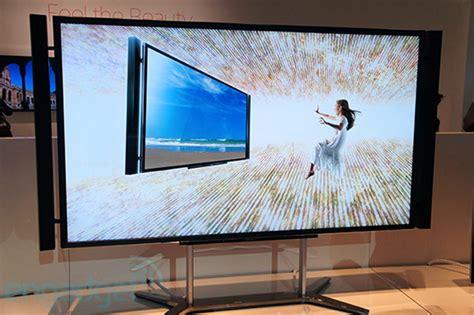 80 Inch Tv 4k by 4k Ultra Hd Le Dossier Pour Tout Savoir Sur Cette
