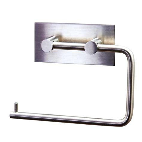 Dispenser Murah 100 Ribuan commercial toilet paper dispenser staples beli set lot murah 89 interesting