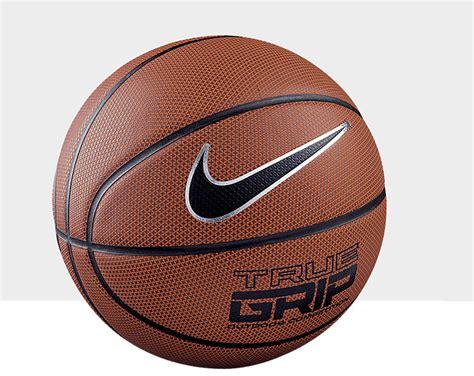 Bola Basket Nike True Grip Promo nike s size 7 true grip basketball only 14 97 shipped freebies2deals