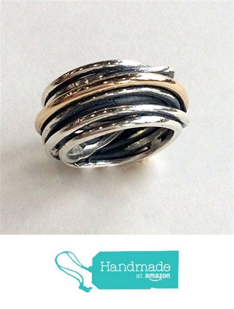 mood swing rings 1000 images about silver things on pinterest sterling