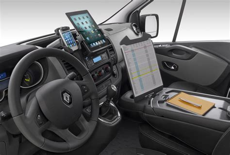 renault trafic interior renault scenic grand scenic 2017 review can 7 seaters