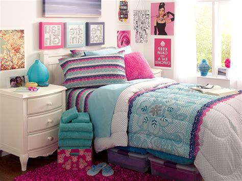best 25 teen room decor ideas on pinterest room ideas teenage girls bedroom decor fresh teen girl room decor