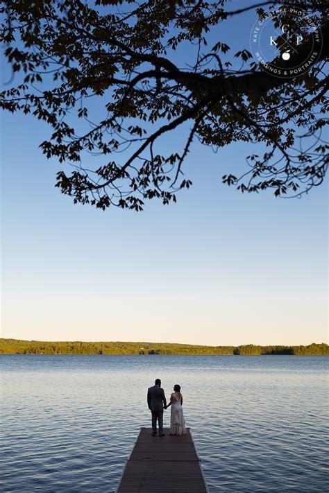 The Best Maine Wedding Photography of 2015 ? Maine Wedding