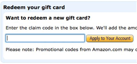 Hot Topic Gift Card Code - amazon free gift card codes from raining hot coupons today