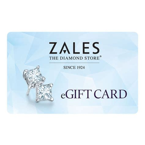Zales E Gift Card - zales e gift card a perfect gift anytime gift cards gift ideas zales