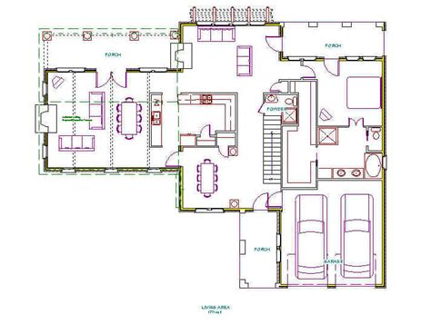 lakeside house plans house plans lakeside house and home design