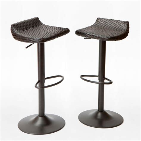 contemporary outdoor bar stools modern outdoor bar stools bmorebiostat com