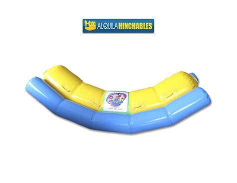 cama elastica madrid cama el 225 stica piscina alquila hinchables madrid