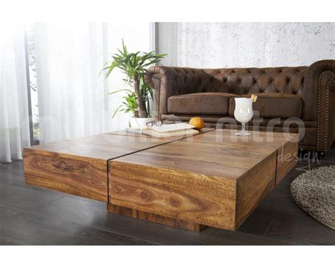 Table En Bois Pas Cher 5896 by Table Basse En Bois Massif Pas Cher Id 233 Es De D 233 Coration