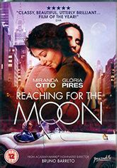 libro reaching for the moon inoutradio la radio l 233 sbica 187 artisteando pel 237 culas y